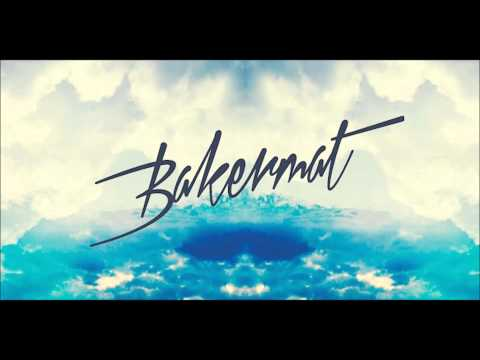 Bakermat - Teach Me Extended Mix
