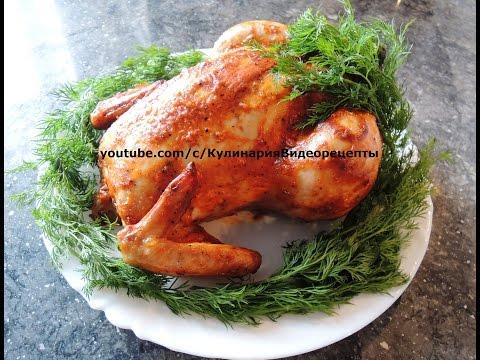 Курица азербайджански рецепт фото