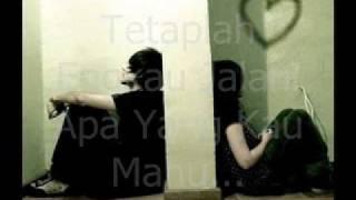 (5.96 MB) Kertas Band - Rintang Mp3