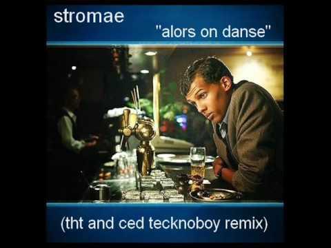 Free Download Video Alore on danse remix cut 1