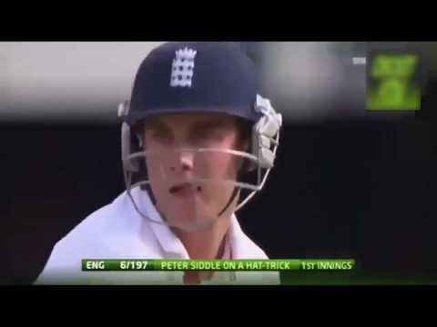 Top  Amazing Hat tricks In Cricket History | Best Hat-Tricks in Cricke