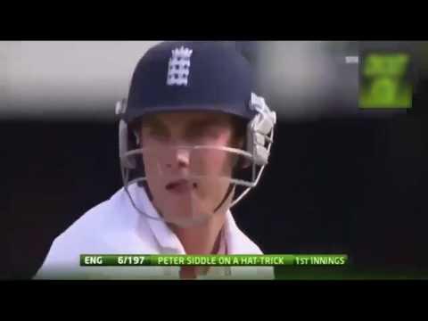 Top  Amazing Hat tricks In Cricket History | Best Hat-Tricks in Cricke