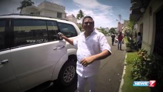 Success story of a Driver: KPN Travels   Paesum Thalaimai   News7 Tamil  