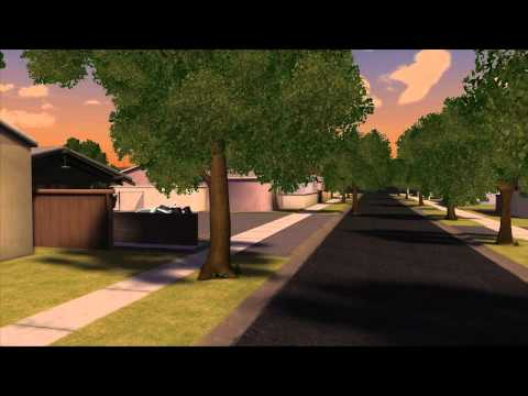 Back to the Future: The Game – Episode 5: OUTATIME Walkthrough – Finale / End Credits