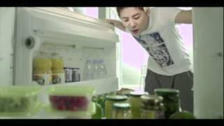 Watch Xiah Junsu No Gain video