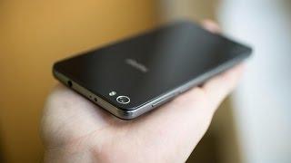 Huawei Honor 6  Опыт использования