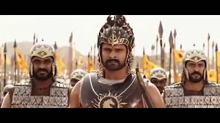 অনন্য সাধারণ রণকৌশল !!! বাহুবলি ১ || Mind-blowing War Tactics !!! Bahubali: The Beginning