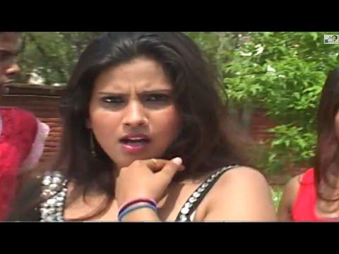 Hd टिकोरा अभी छोट बाटे    Bhojpuri Hot Songs 2015 New    Dharmender Chouhan video