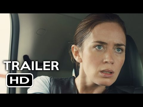 Sicario (2015) Watch Online - Full Movie Free