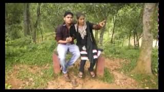 Bol Na Ki Dosh Amar.bangla new awasome song.