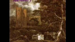 Watch Salem The Fading video