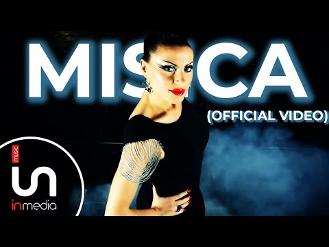 Suzana Gavazova - Misica (official Video) video