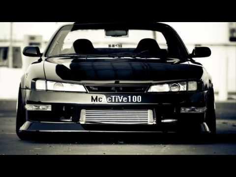 [#3] Hip Hop Bass & Bass Boost video