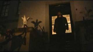 Watch Zero Hour Dark Deceiver video