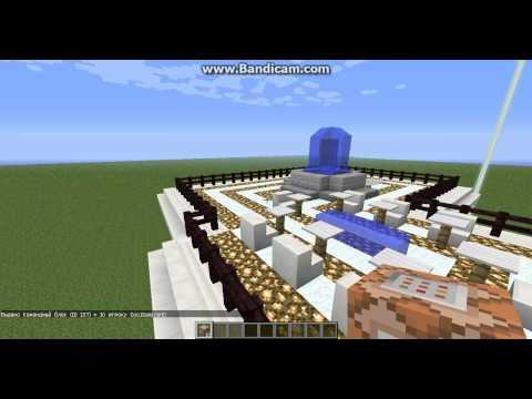 командные блоки в майнкрафт 1.5.2 Как получить командный блок в Minecraft