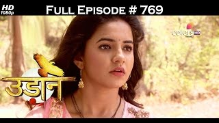 Download Udann Sapnon Ki - 28th April 2017 - उड़ान सपनों की - Full Episode (HD) 3Gp Mp4