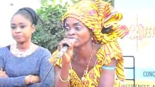 14e Edition Festival Itinérant Sénégal: Africa Fête fait sa fête à Saint-Louis