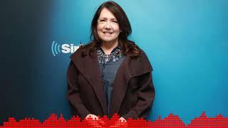 Handmaid's Tale Actress Ann Dowd Confirms Third Season