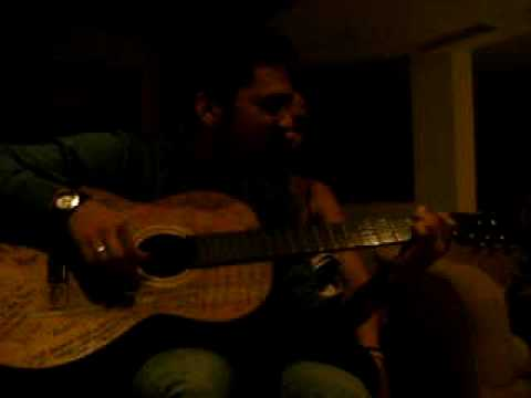 Luis Fabian Peña - Amarnos