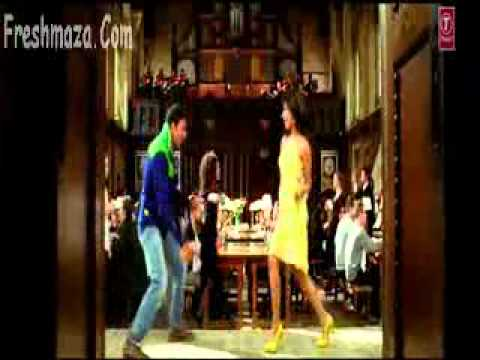 Allah-maaf-kare-(desi-boyz)[freshmaza).avi video