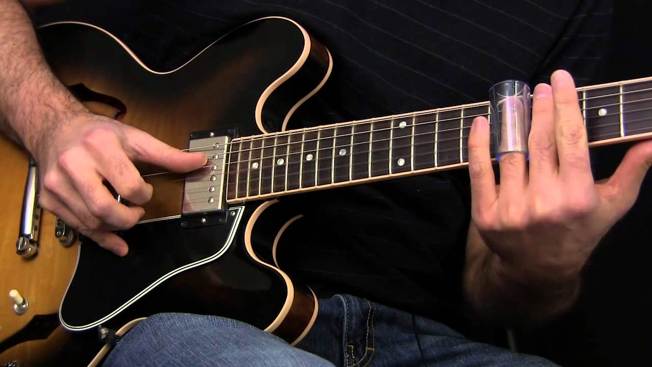 how to remember standard guitar tuning