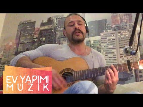Müzik - Hasan Atalay - Çok İsterdim