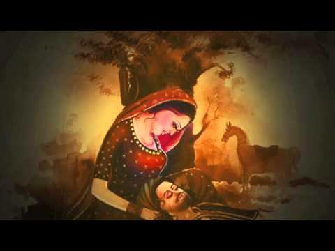 Forever Kuldeep Manak- Mirza Sahiba