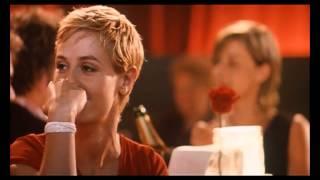 Quand j'étais chanteur (2006) - Official Trailer