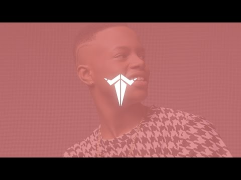 Silento - Watch Me (Whip/ Nae Nae) Instrumental. BEST ON YOUTUBE