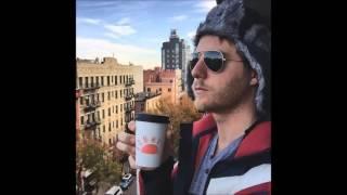 Jake Mcdorman - Marry me (Jason Derulo)