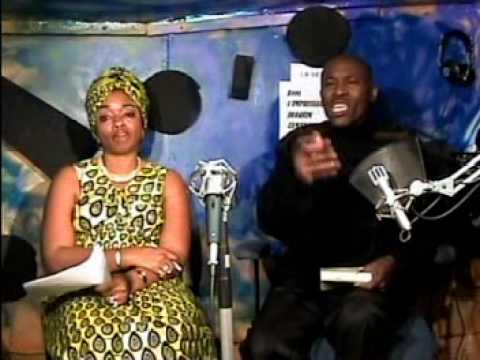 11 /19 MARIAGE LIBALA ezali mokano ya Nzambe Ko Kabola te