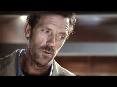 House MD - Tribute - Teardrop Music Videos