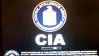 How to get a CIA Windows XP AND Vista theme (logon, bootscreen, and wallpaper)