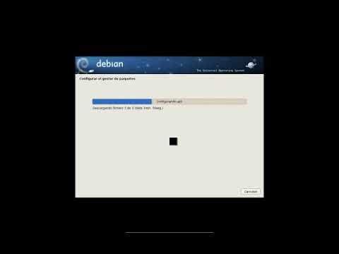 video tutorial de como instalar el sistema operativo debian.mp4