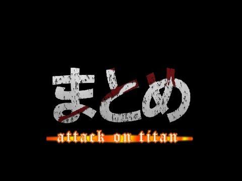 【尼崎事件】 角田美代子容疑者が首つり自殺... 角田美代子 検索動画 18