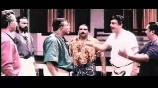 Pullipulikalum Aattinkuttiyum - Achan Rajavu Appan Jethavu Malayalam Full Movie