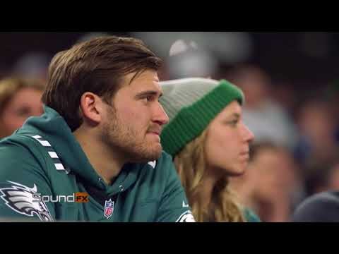 The Super Bowl 52 Highlight Video-