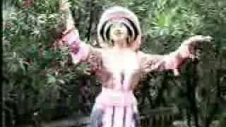 王桂梅愛人 Mim Vaj: Hlub Neeg (Miao/Hmong Song) 苗族歌曲  苗族民歌