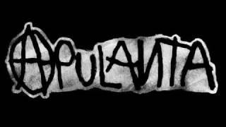 Watch Apulanta Nukuttaja video