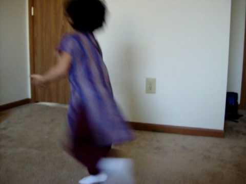 Left Leg Aage Aage 03 video