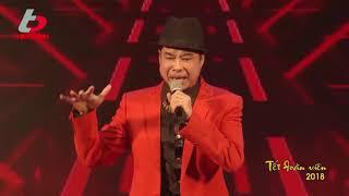 Liveshow Nhạc Xuân 2018 Chào Đón Tết Nguyên Đán Mậu Tuất | Ngọc Sơn, Minh Quân