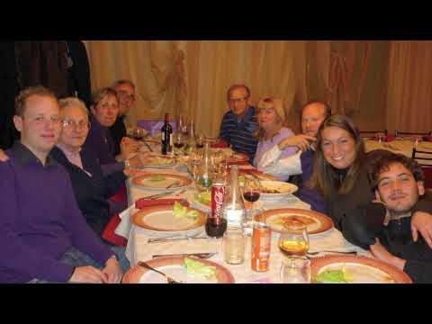 3 NOVEMBRE 2009: IL MIO COMPLEANNO!!!