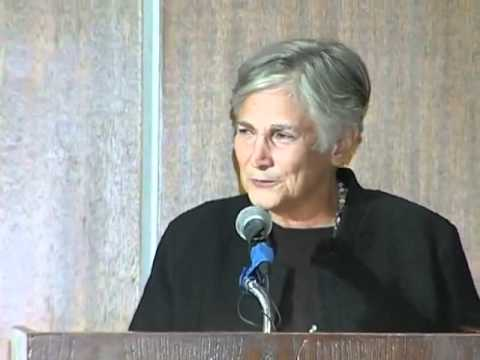 What Diane Ravitch told KIPP and Teach for America, part 1