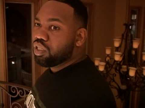 RAEKWON TALKS RAPPERS RICK ROSS, JIM JONES, LIL WAYNE ETC..