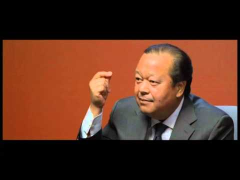 Prem Rawat In Long Beach, California On January 29th, 2012. video
