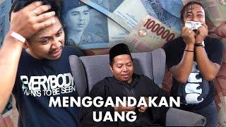 Kanjeng Taat Menggandakan Uang | Mati Penasaran #9