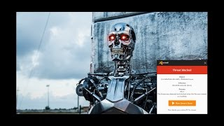 How to Disable Avast Popup Notification alerts ,Work 100%