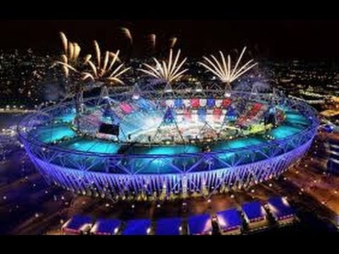 IPL 7 Opening Ceremony in UAE, Shahrukh khan and Deepika Dance
