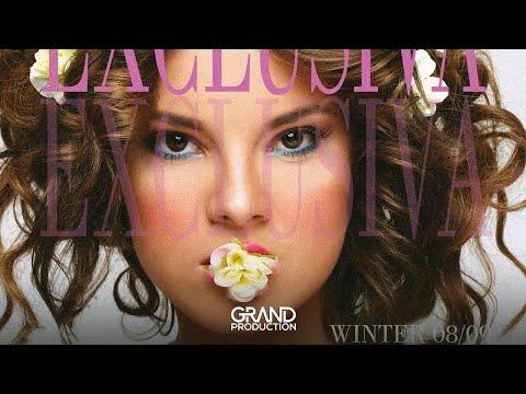 Slavica Cukteras - Ja te samo podsecam na nju - (Audio 2008)