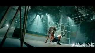Dhoom 3 - Amali Dhumali Video Song 1080p (Tamil Dubbed)